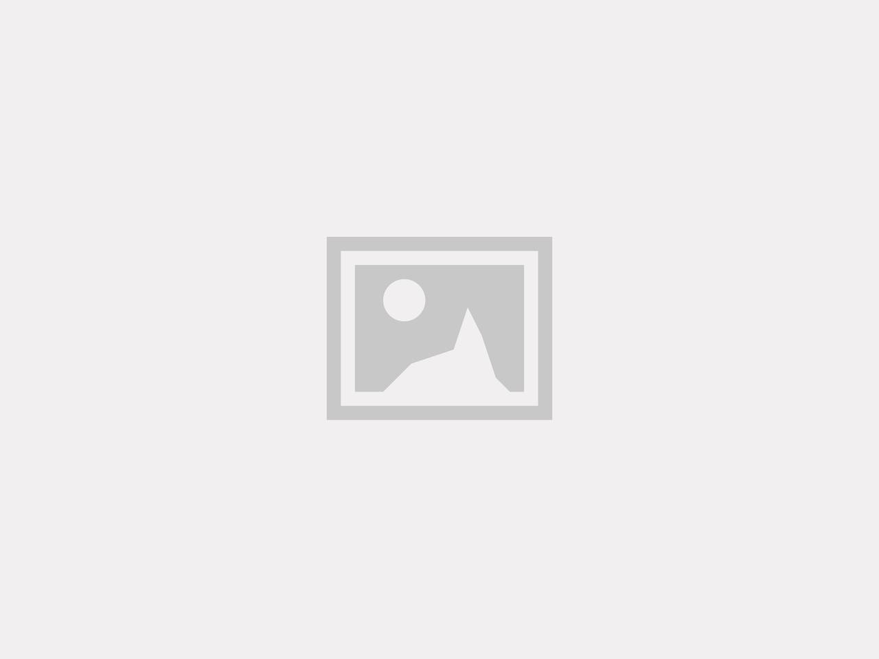 Lindberg klimpen tossor baby